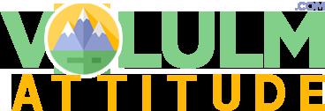 Volulm-attitude.com